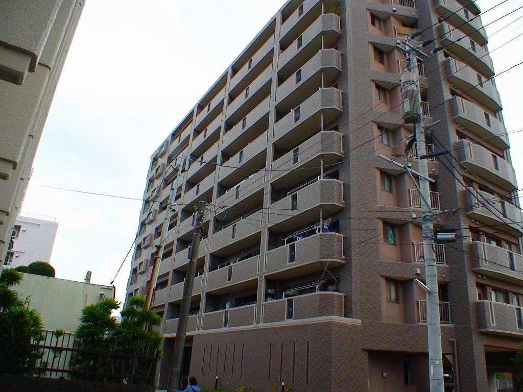 長岡市 中沢のペット相談可の賃貸(賃貸マンション …