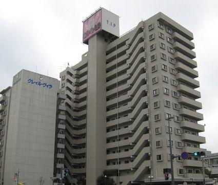 長崎市のペット可賃貸 物件一覧 | ペットホームウェブ