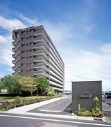 宮崎市 中古マンション アルファステイツ青葉北 2,300万円 3LDK・7F 築浅3年 南向き  駐車場平置 ペット可 高利便性