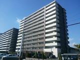 宮崎市 中古マンション アルファスマート青葉北� 2,430万円 3LDK・2F 築浅2年 南向き 駐車場平置 ペット可 高利便性
