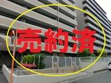 宮崎市 中古マンション グランピア大橋南 1,380万円  3LDK 1F 南向き 広い専用庭付き フルリフォーム済