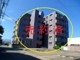 宮崎市  中古マンション グリーンヒルズマンションパレット   3LDK 4F  東南角部屋 高台 眺望良  ニトリモールまで徒歩6分 駐車2台可 空家