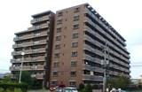 宮崎市  中古マンション コアマンション柳丸 1,380万円 3LDK 2F  角住戸 ペット可 高利便性 空家
