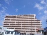 宮崎市  中古マンション エイルヴィラリベルシティ柳丸 2,350万円 4LDK 10F 最上階 南西角住戸 ペット可