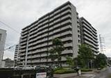 宮崎市 中古マンション サーパス大橋 1,650万円 4LDK・7F  南西角住戸  眺望良好  西池小校区 空家